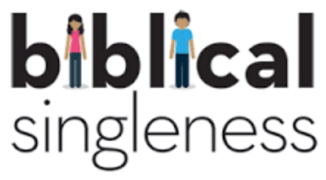 "Dilemma 48 – ""Singleness"""
